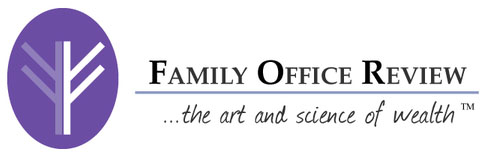 Family Office Review