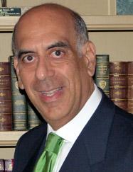 George Isaac